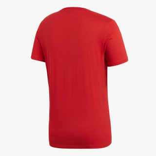Majica CORE18 TEE