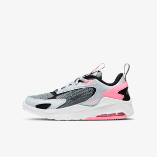 NIKE Patike NIKE AIR MAX BOLT BPE
