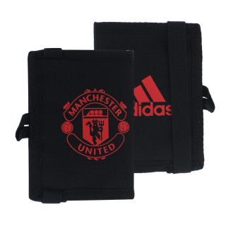 ADIDAS Novčanik MUFC WALLET