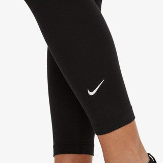 NIKE W NSW ESSNTL LGGNG 7/8 LBR MR