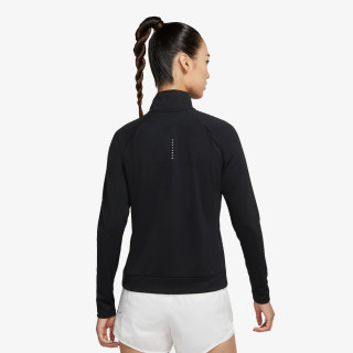 NIKE W NK SWOOSH RUN HZ MIDLAYER
