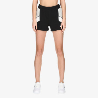 NIKE Šorc W NSW HERITAGE SHORT MR