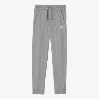 NIKE B NSW CLUB FT JOGGER PANT