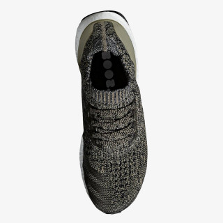 ADIDAS Patike ULTRABOOST UNCAGED