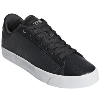 ADIDAS Patike DAILY QT CLEAN