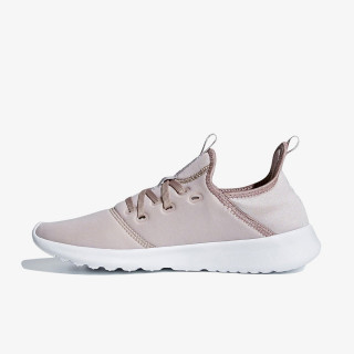 ADIDAS Patike CLOUDFOAM PURE