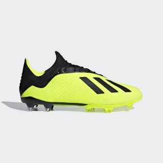adidas Kopačke X 18.2 FG