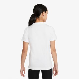 NIKE Majica U NSW TEE SDI