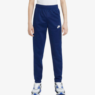 NIKE Set U NSW HBR POLY TRACKSUIT