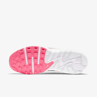 NIKE WMNS NIKE AIR MAX EXCEE AMD