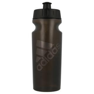 ADIDAS Flašica za vodu PERF BOTTL 0,5