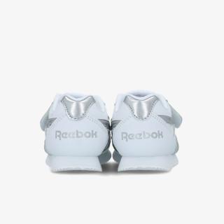 REEBOK Patike REEBOK ROYAL CLJOG 2 KC