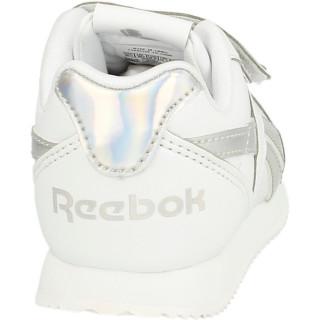 REEBOK Patike REEBOK ROYAL CLJOG 2 2V