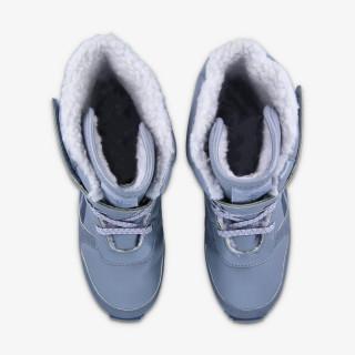 REEBOK Čizme REEBOK CL SNOW JOGGER