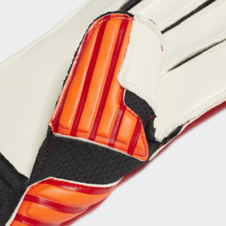 ADIDAS Golmanske rukavice NMZ LITE