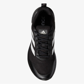 adidas Patike edge gameday