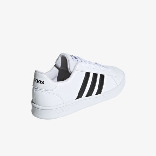 ADIDAS Patike GRAND COURT K