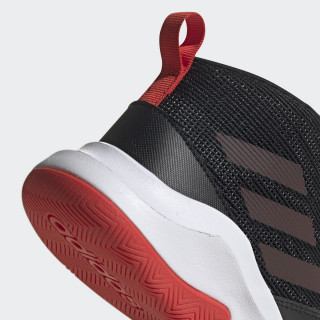ADIDAS Patike OWNTHEGAME K WIDE