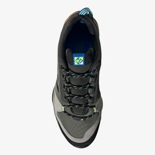 adidas Patike TERREX AX3 BLUE