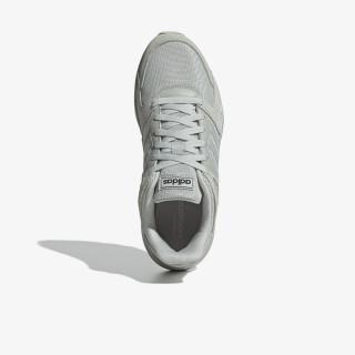 adidas Patike CHAOS