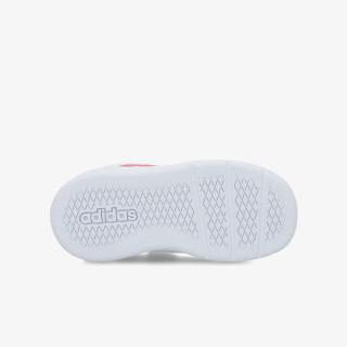 adidas Patike VECTOR I