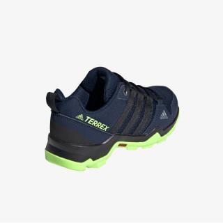 adidas Patike TERREX AX2R K