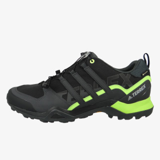 adidas Patike TERREX SWIFT R2 GTX