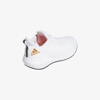 adidas Patike alphabounce 3 w