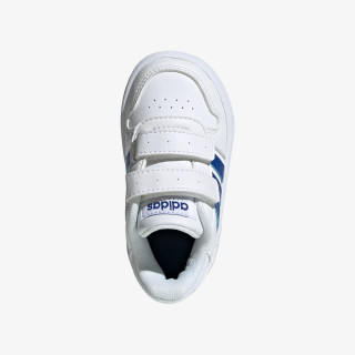 adidas Patike HOOPS 2.0 CMF I