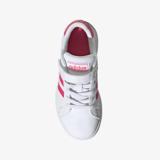 adidas Patike GRAND COURT C