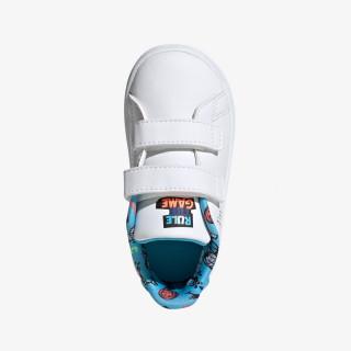adidas Patike ADVANTAGE I