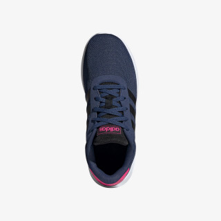 adidas Patike LITE RACER 2.0 K