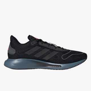 ADIDAS Patike GALAXAR Run M