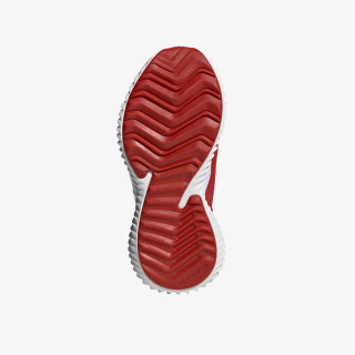 adidas Patike FortaRun wide AC K