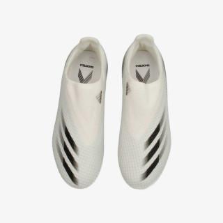 adidas Kopačke X GHOSTED.3 LL FG J
