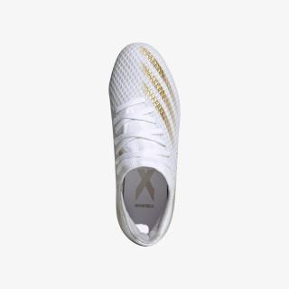adidas Kopačke X GHOSTED.3 FG J