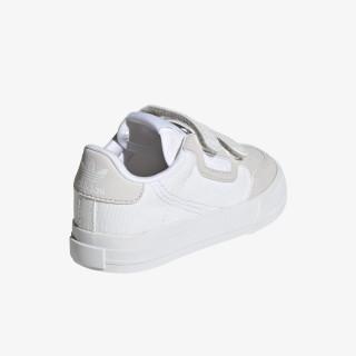 adidas Patike CONTINENTAL VULC CF I