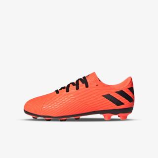 adidas Kopačke NEMEZIZ 19.4 FxG J