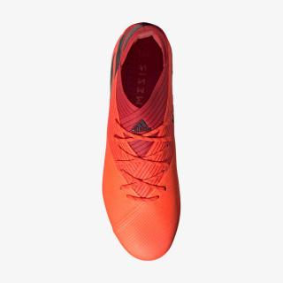 adidas Kopačke NEMEZIZ 19.1 FG