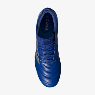 adidas Kopačke COPA 20.1 FG