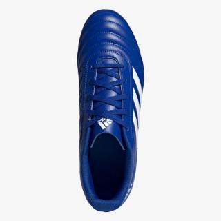 adidas Kopačke COPA 20.4 FG