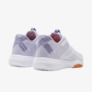 REEBOK Patike REEBOK FLEXAGON FORCE 2.0