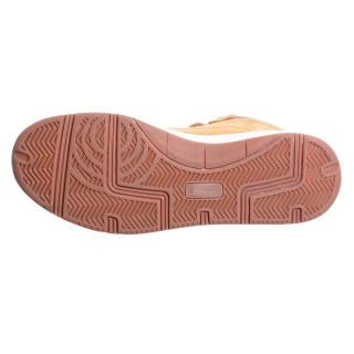 ELLESSE Cipele GRENOBLE BOOT