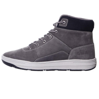 ELLESSE Cipele GRENOBLE BOOT
