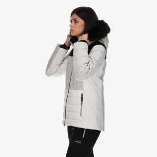 ELLESSE Jakna SANNA LADIES SKI JACKET