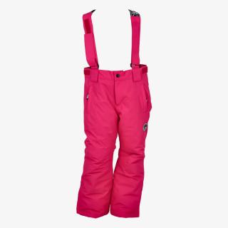 ELLESSE Pantalone KIDS SKI PANTS