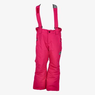 ELLESSE Ski komplet LORA GIRLS SKI SUIT