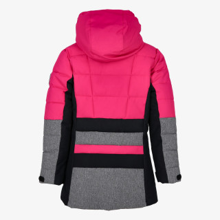ELLESSE Jakna RINA GIRLS SKI JACKET