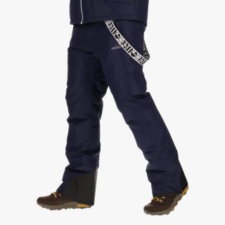 ELLESSE Pantalone MENS SKI PANTS