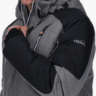 Jakna ANDERS MENS SKI JACKET
